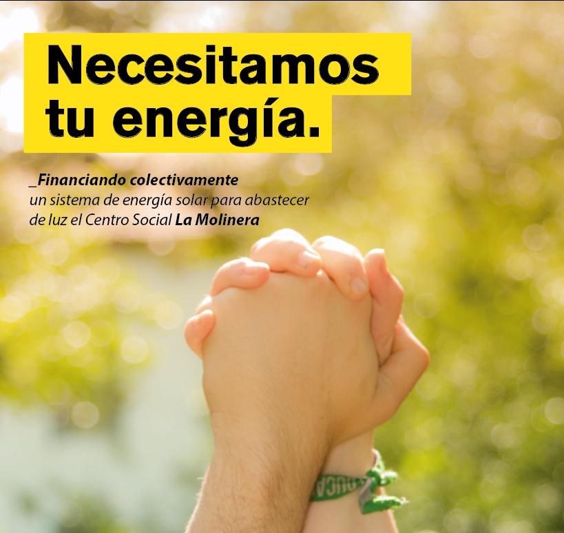 necesitamos-energia-campaña-molinera